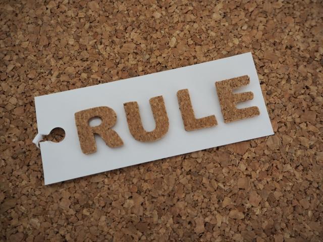 ISO13485:2016「4.1 一般要求事項」の解説